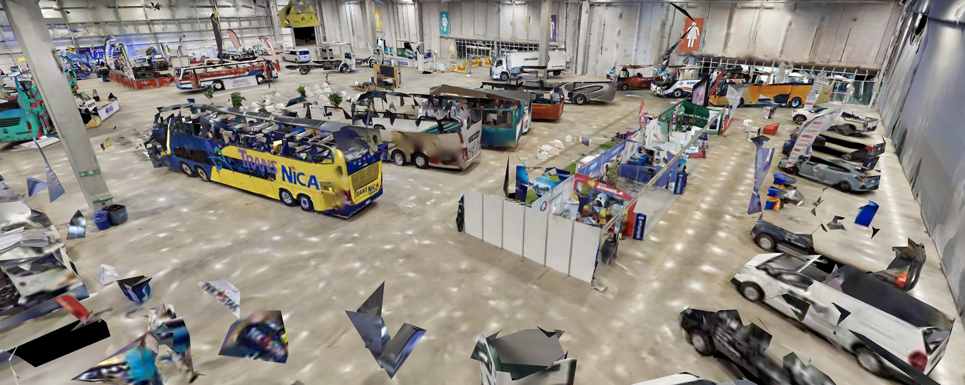 Dollhouse-Expo-Transporte-2018-Color-Mejorado.jpg